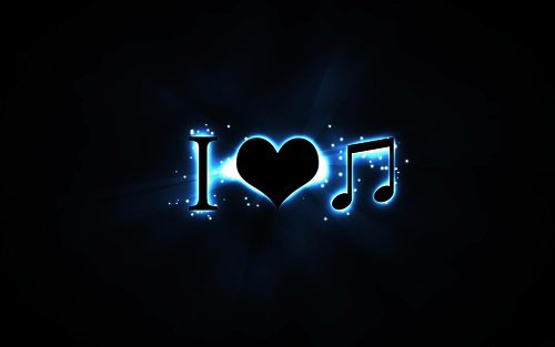 I love music wallpapers %283%29